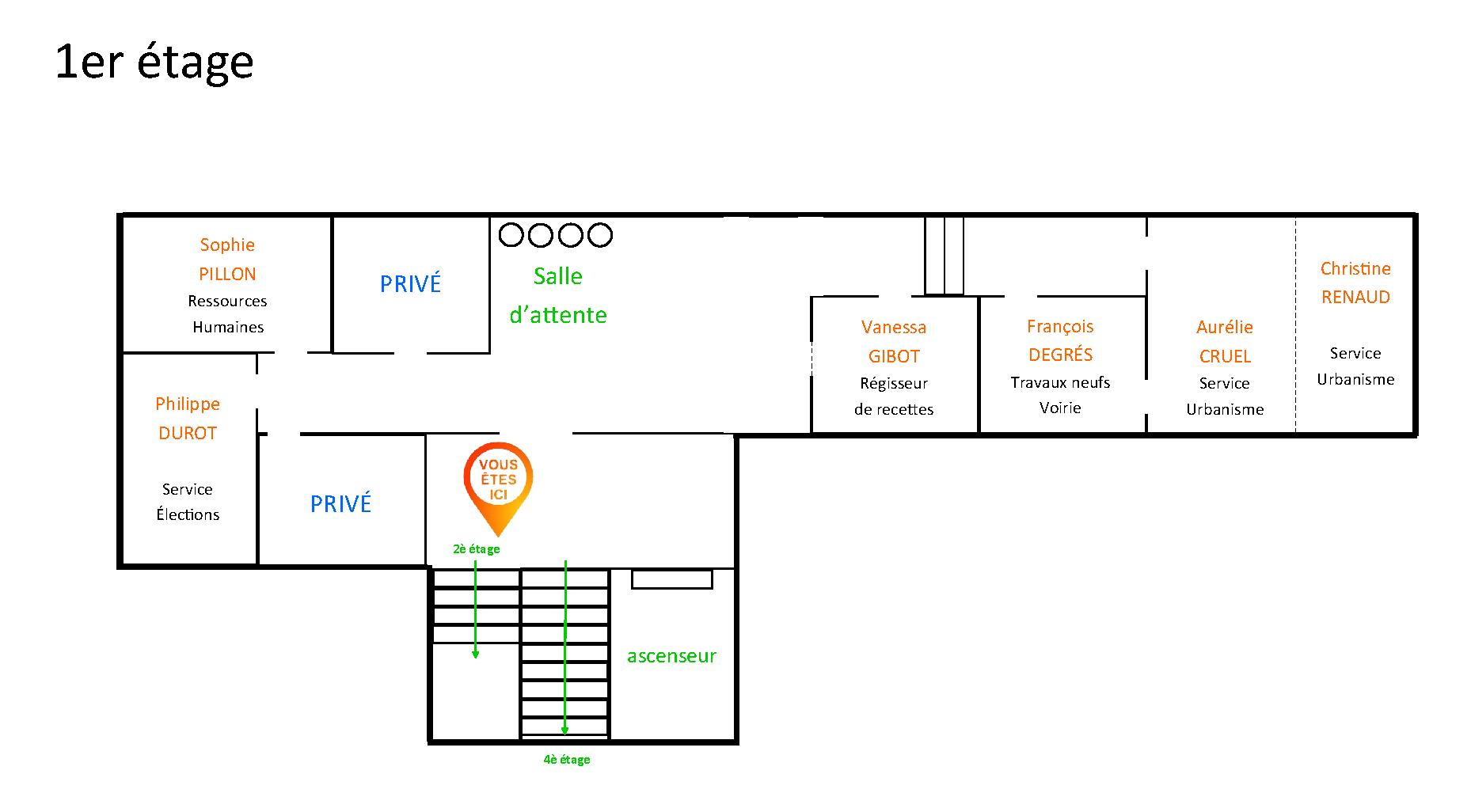1er_etage.png