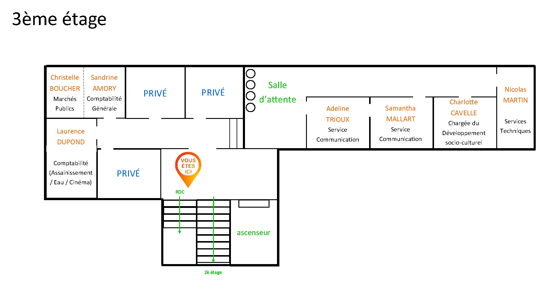 3eme_etage.jpg