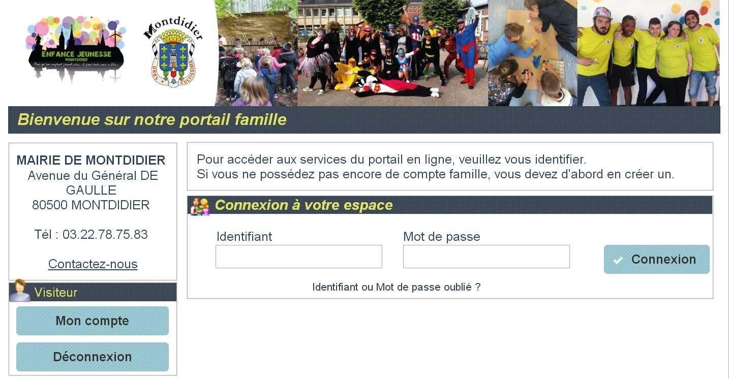 portail_famille.jpg