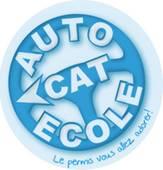 auto_ecole_cat.jpg