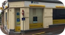 aviva_facade_def.png
