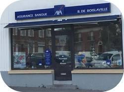 axa_de_boislaville.jpg