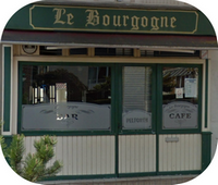 cafe_de_bourgogne.png