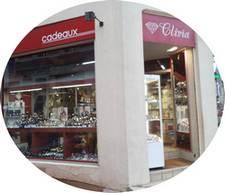 clivia_2.jpg