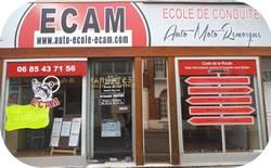 ecam_2.0.jpg