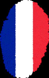 france-653001_640.png