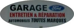 garage_mantel_ph.jpg