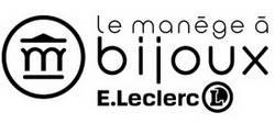 le_manege_a_bijoux.jpg