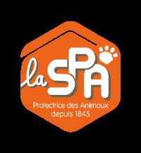 logo_laspa_rvb_pour_le_web.png