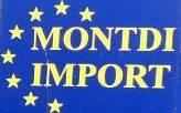 montdi_import_2.jpg