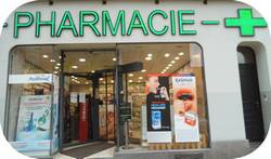 pharmacie_de_la_mairie_2.jpg
