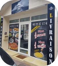 pizzeria-2.jpg