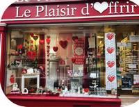 plaisir_d_offrir_2.png