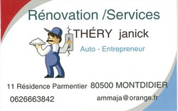 renovation_serice.jpg