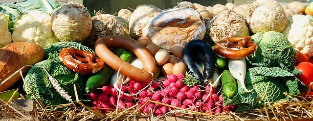 vegetables-1695824_640.jpg