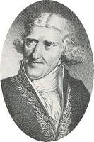220px-parmentier_antoine_1737-1813-2.jpg