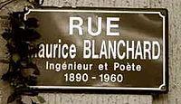 blanchard80.jpg