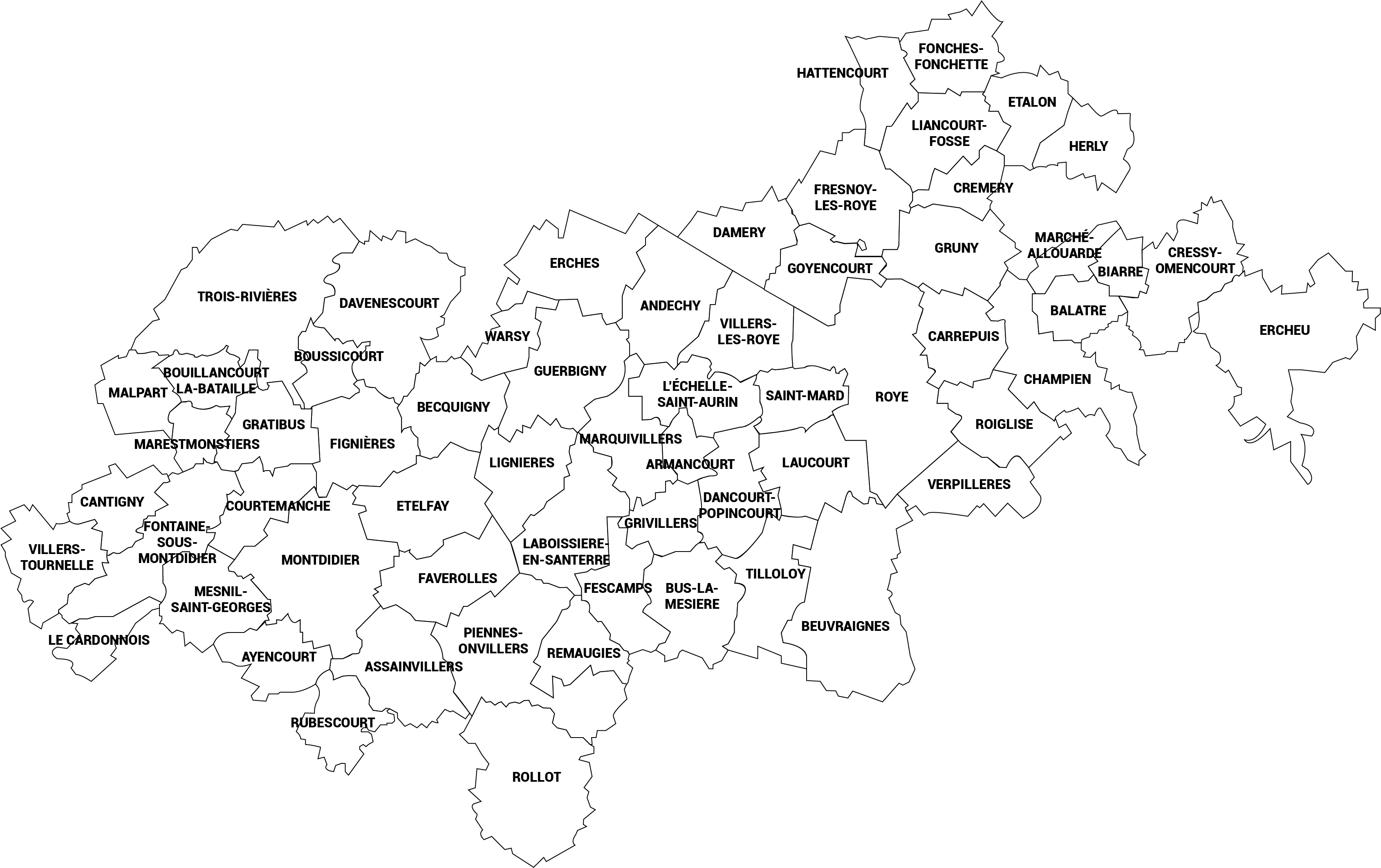 cartographie-ccgr-2020_2_.jpg