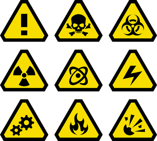 danger-1294358_640-2.png
