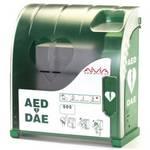 defibrillateur.jpg
