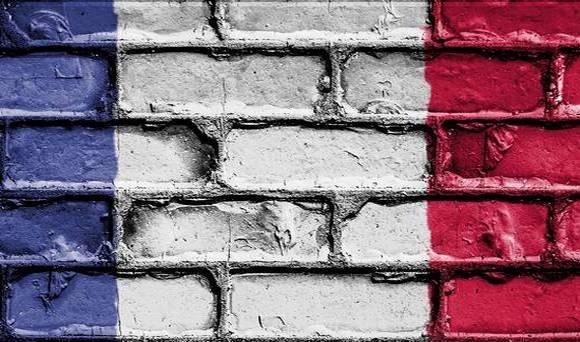 flag-2526374_19201212.jpg