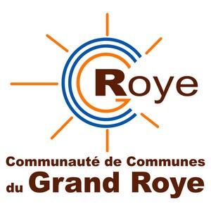 logo_-_ccgr_-_carre_-_fond_blanc_rub-2.jpg