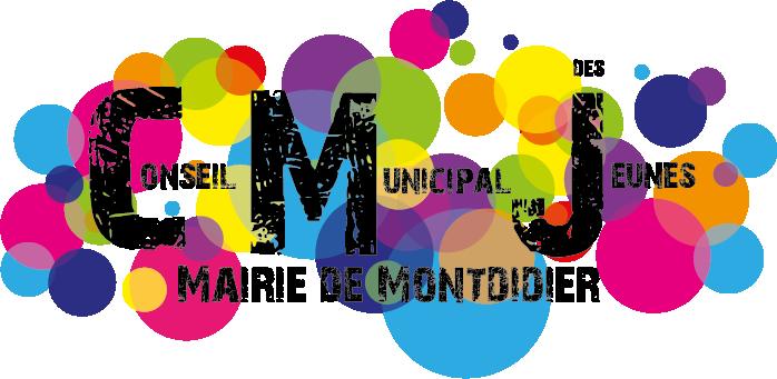 logo_cmj.png