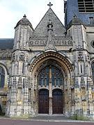 montdidier_eglise_st-pierre__portail_.jpg