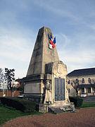 montdidier_monument-aux-morts_1.jpg