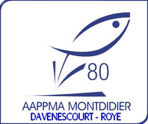 aappma-montdidier.png