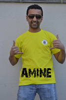 amine.png
