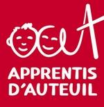 apprentis-auteuil.jpg_2.jpg