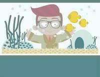 aquarium-1515821_960_720-2.jpg