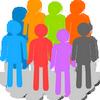 association-152746_1280-3.png