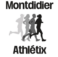 athletix.jpg