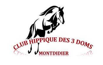 club_hippique.jpg
