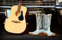 guitar-1130589_960_720.jpg
