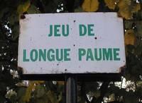 jeu_de_longue_paume75ok-2.jpg