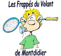 les_frappes_du_volants.png