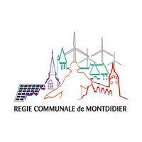logo-regiecommunalemontdidier-200x200.jpg