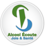 logo_alcool_ecoute-1.png