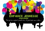 logo_enfance_jeunesse.png