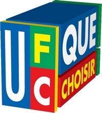 logo_ufc_que_choisir.jpg