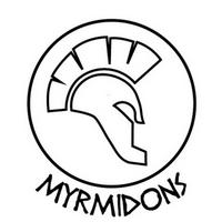 myrmidons.png