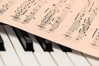 piano-1655558_960_720-2.jpg
