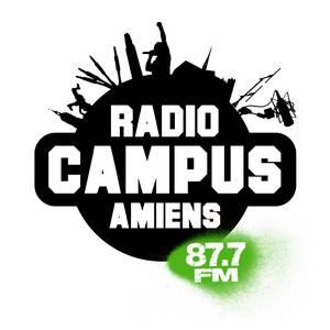 radio-campus-amiens.jpg
