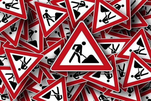 road-sign-663360_1920-2.jpg