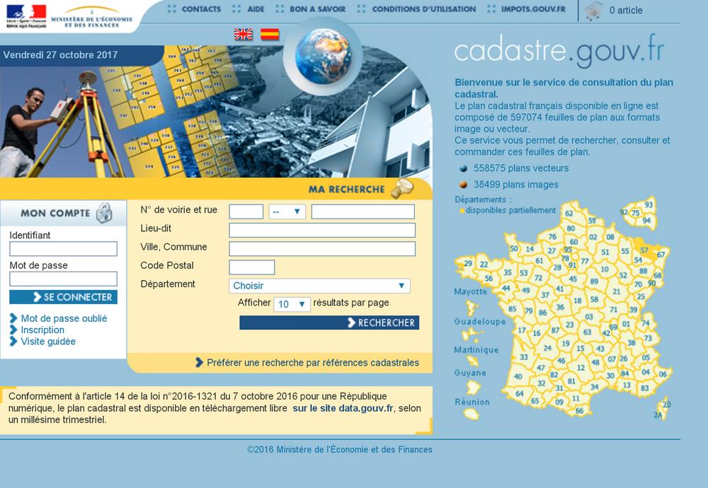 site_cadastre.png