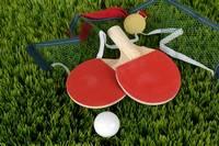 table-tennis-1428052_960_720.jpg