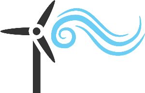 wind-energy-2029621_1280.png
